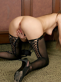Anilos.com - Freshest mature women on the net featuring Anilos Lacey naughty anilos