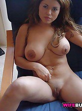 Nextdoor MILF wives love..