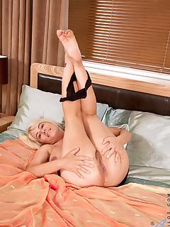 Anilos.com - Freshest mature women on the net featuring Anilos Dana anilos lesson