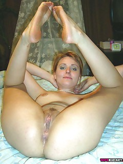 MILF amateur wives are sexy MILF amateur wives are sexy