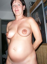 These Milfs are ready to pop. Check them out they are as big as a house.