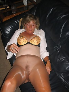 check out these hot mature pieces ass. They all love to fuck and suck like is all they know how to do.