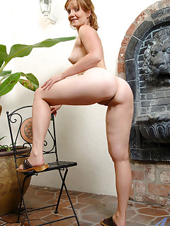 Anilos.com - Freshest mature women on the net featuring Anilos Sadie anilos tit