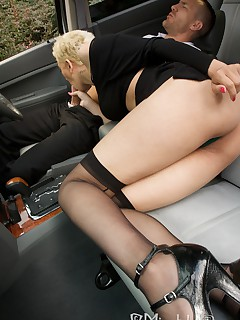 His task was simple to deliver her to the Manor, but he could not quite manage it.