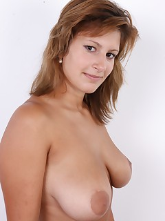 Weve seen our share of young, firm, sweet little arses... Czech Casting