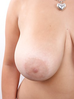 Were so happy that Petra decided to share her enormous boobage with us. We believe that the fans of Czechcasting can..