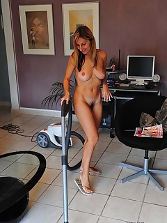 Nice gallery of sexy naughty amateur kinky wives Sexy kinky wives