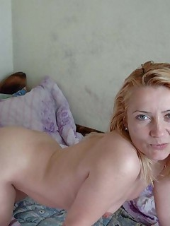 Picture collection of amateur sultry and sexy housewives Sultry sexy housewives