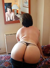 Picture collection of sexy..