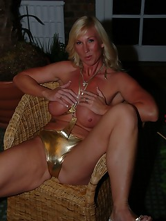 Amateur homemade MILF TAC gallery Cougar,MILF,Solo,Big Tits,United Kingdom,High Heels,Lingerie