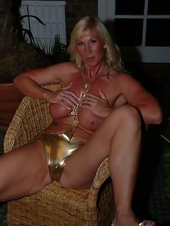 Amateur homemade MILF TAC gallery Cougar,MILF,Solo,Big Tits,United Kingdom,High Heels,Lingerie