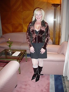 Amateur homemade MILF TAC gallery Cougar,MILF,United States,PVC/Latex,Boots