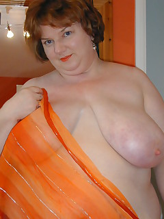 I went shopping with Paul one afternoon when we should.. MILF,BBW/Curvy,Big..