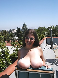Amateur homemade MILF TAC gallery