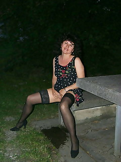 Amateur homemade MILF TAC gallery MILF,Cougar,European,Flashing,Exhibitionist,Pissing