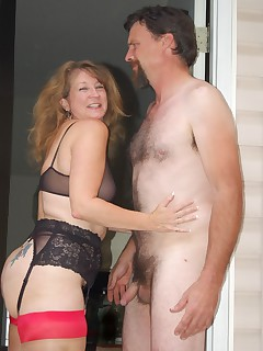 Devlynn uses her boy toy to tease her shy friendand thats what brought about that wonderful threesome you got to see..