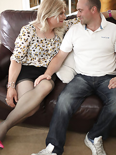 Ive this guys cock all to myself  Yum Jenny x