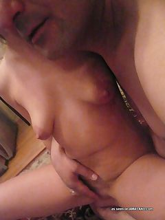 Horny naked housewife camwhores while her hubby gets.. Housewife camwhores while hubby gets naughty