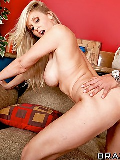 Julia Ann Pictures in Stop! Or My Mom Will Fuck!
