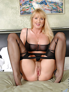 Anilos.com - Freshest mature women on the net featuring Anilos Bethany Sweet anilos tale