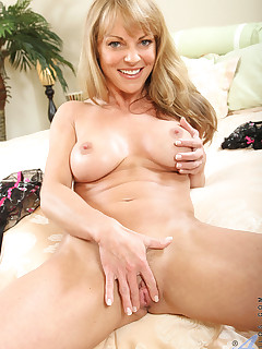 Anilos.com - Freshest mature women on the net featuring Anilos Shayla Laveaux lady anilos