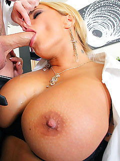 Shyla Stylez Sex Video in I Deserve What's Mine!  Shyla and James are recently divorced and have to deal..