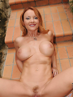 Anilos.com - Freshest mature women on the net featuring Anilos Janet Mason anilos toy