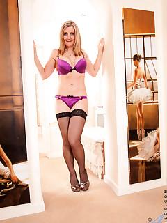 Anilos.com - Freshest mature women on the net featuring Anilos Tonya sexy anilos