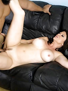 So check out this episode of MILF soup, it is just too sexy.
