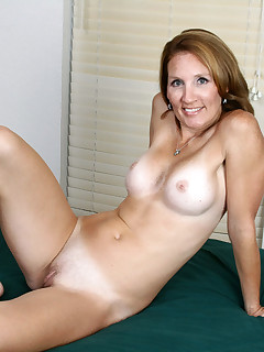 Anilos.com - Freshest mature women on the net featuring Anilos Crystal horny milf