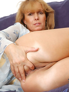 Anilos.com - Freshest mature women on the net featuring Anilos Koko granny anilos